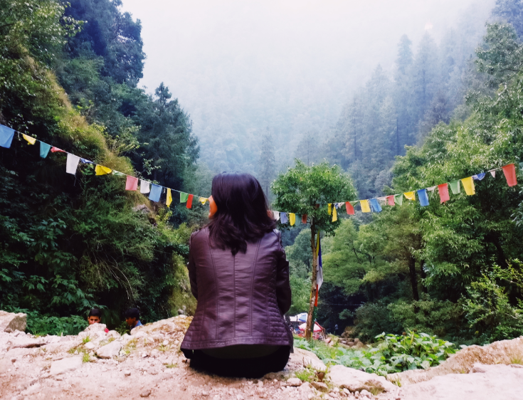 Solo Travel: 8 Lessons You Learn During Solo Travel