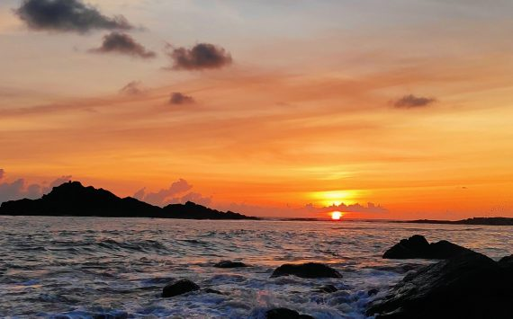 3 Days Gokarna Itinerary: Explore The Beautiful Land of Beaches