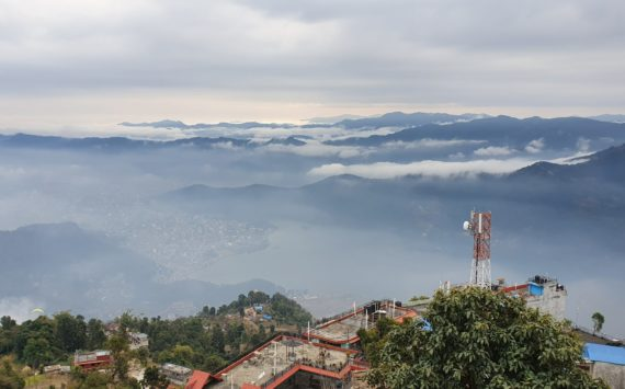 7 Best Places To Visit in Pokhara