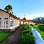 Holiday Home Resort Kodaikanal, Tamil Nadu