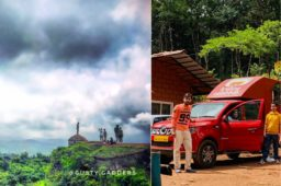 Places To Visit in Sakleshpur: Post COVID19 Travel