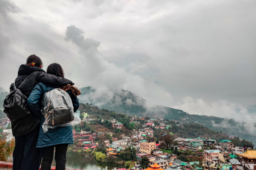 Rewalsar (Tso Pema): The Pilgrimage Town of Himachal Pradesh