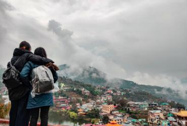 Rewalsar or Tso Pema- The Quaint and Pilgrim Town of Himachal Pradesh