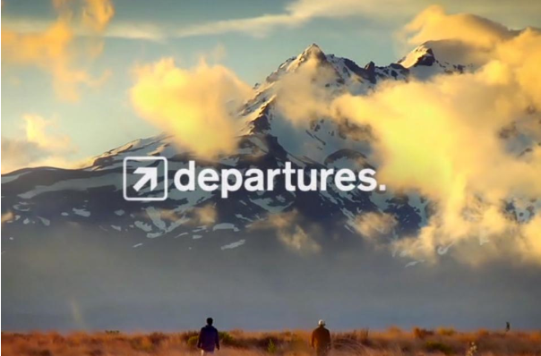 traveling shows