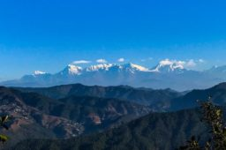 Top 10 Places To Explore In Almora, Uttarakhand