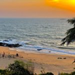 7 days Goa Itinerary